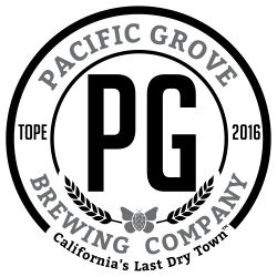 Pacific Grove Brewing Company